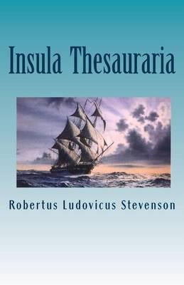 Insula Thesauraria