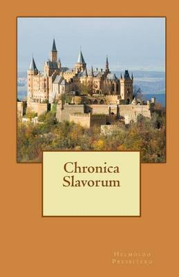 Chronica Slavorum