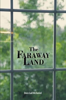 The Faraway Land