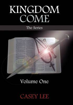 Kingdom Come: Volume One
