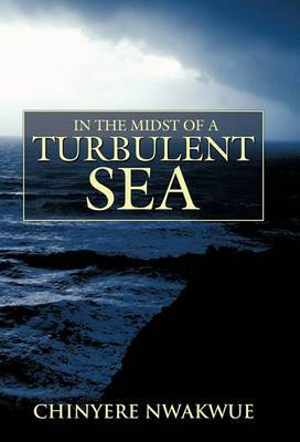 In The Midst Of A Turbulent Sea