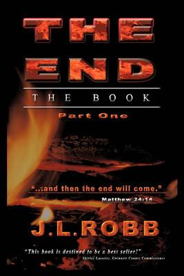 The End The Book: Part One
