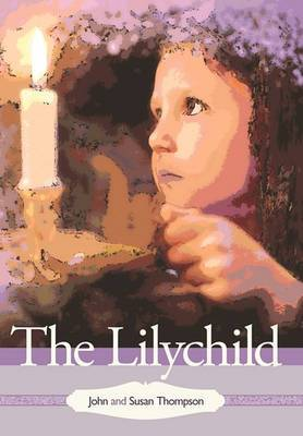 The Lilychild
