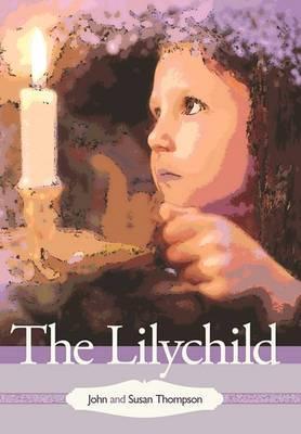 The Lilychild
