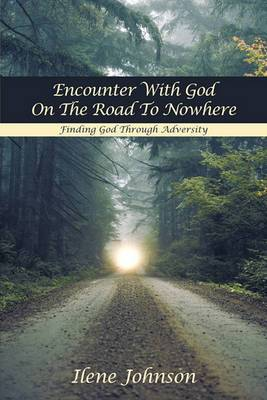 Encounter With God On The Road To Nowhere: Finding God Through Adversity