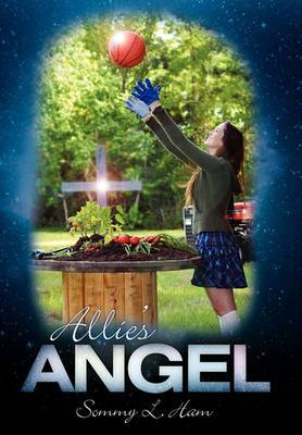 Allie's Angel