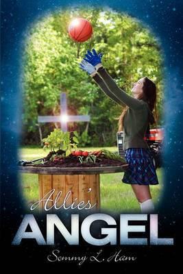 Allie's Angel