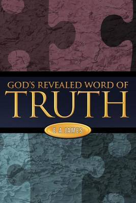 God's Revealed Word of Truth