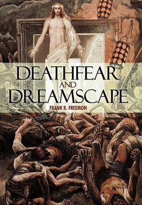 Deathfear and Dreamscape