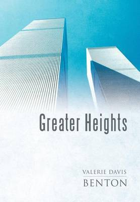 Greater Heights