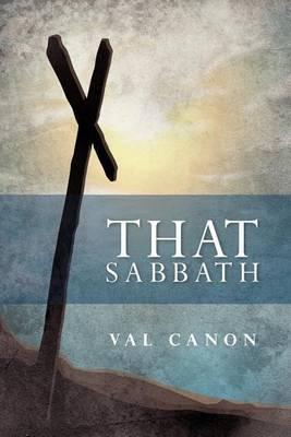 That Sabbath