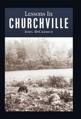 Lessons In Churchville