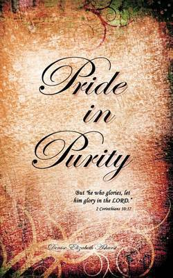 Pride in Purity: Solid Foundation