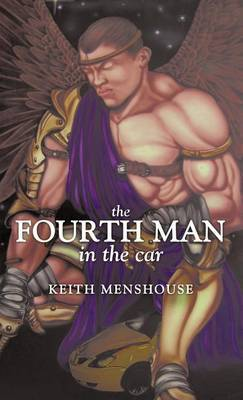 The Fourth Man In The Car