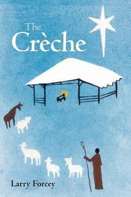The Creche