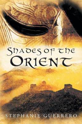 Shades of the Orient