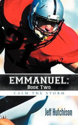 Emmanuel: Book Two Calm the Storm