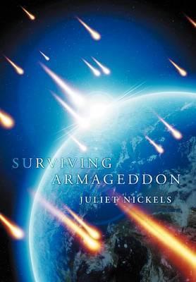 Surviving Armageddon