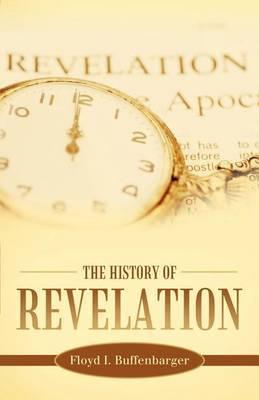 The History of Revelation