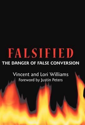 Falsified: The Danger of False Conversion