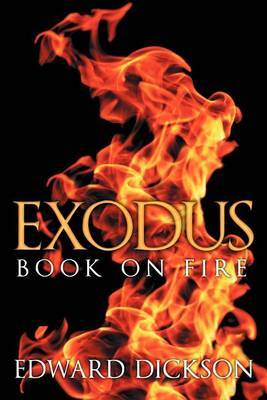 Exodus: Book on Fire