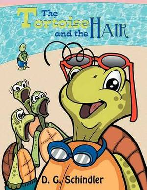 The Tortoise and the Hair