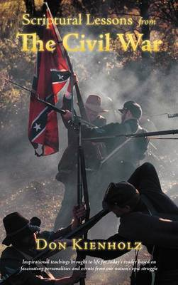 Scriptural Lessons From The Civil War