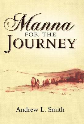Manna for the Journey