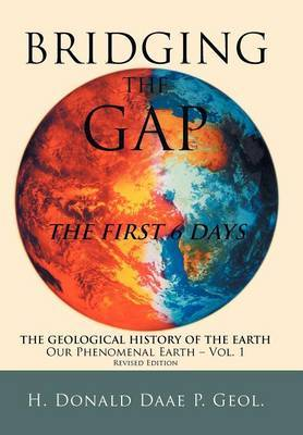 Bridging the Gap: The First 6 Days