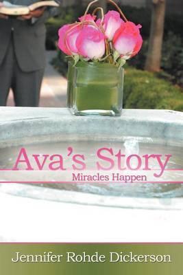Ava's Story: Miracles Happen