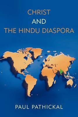 Christ and the Hindu Diaspora
