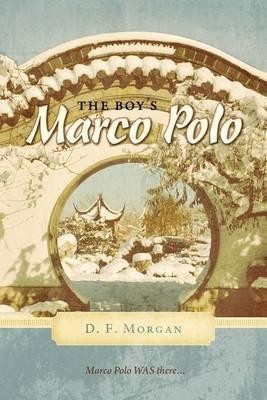 The Boy's Marco Polo