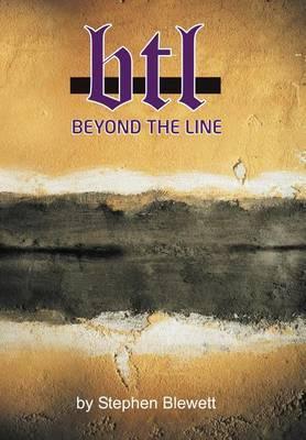 Beyond The Line: Living an Active Faith