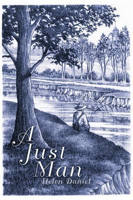 A Just Man
