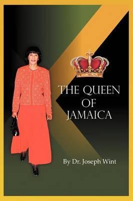 The Queen of Jamaica