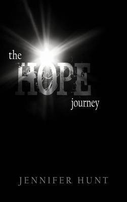 The Hope Journey
