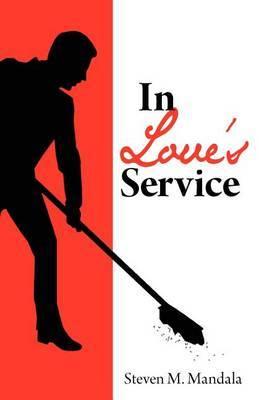 In Love's Service