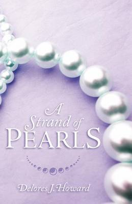 A Strand of Pearls