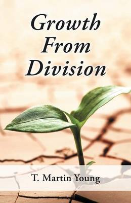 Growth from Division