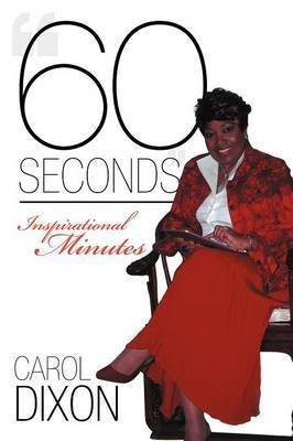 60 Seconds : Inspirational Minutes