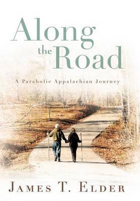 Along the Road: A Parabolic Appalachian Journey