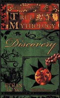The Tales of True Mythology Discovery