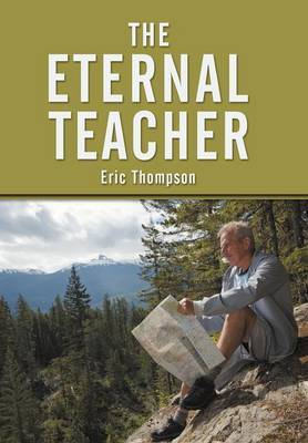 The Eternal Teacher