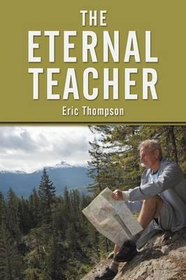 The Eternal Teacher