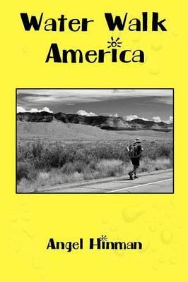 Water Walk America