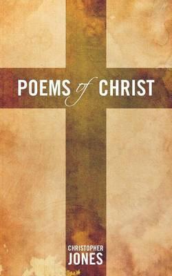 Poems of Christ