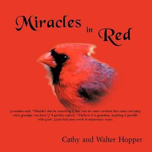 Miracles in Red