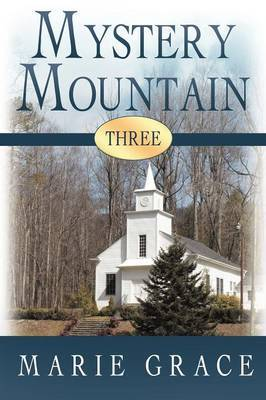 Mystery Mountain Three