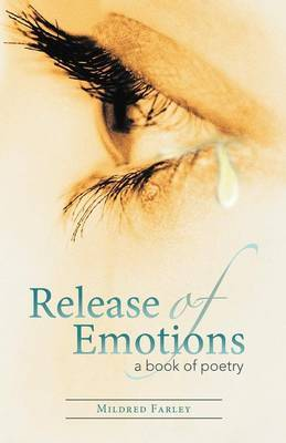 Release of Emotions