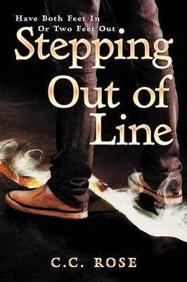 Stepping Out of Line: Have Both Feet In Or Two Feet Out